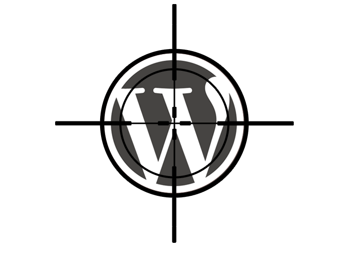 wordpress bruteforce