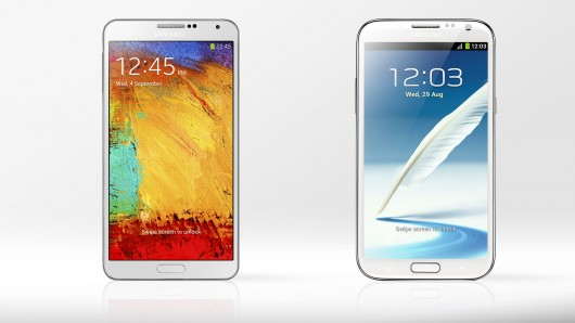 galaxy-note-3-vs-note-2