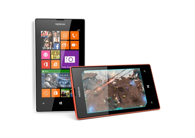 nokia-lumia-525-launch-635