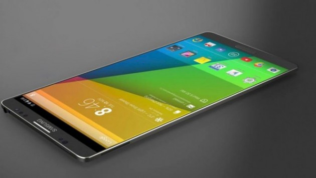 galaxy-note-4-release-confirmed-fall-2014-630x355