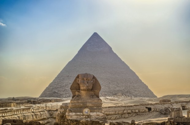 google-street-view-piramidi-giza-001