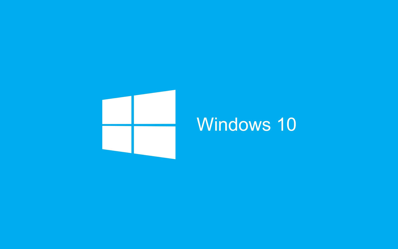 Schermo Bianco E Nero Su Windows 10 Che Succede Chiccheinformatiche