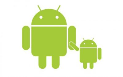 android parental
