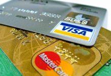 Carta di credito - truffe informatiche