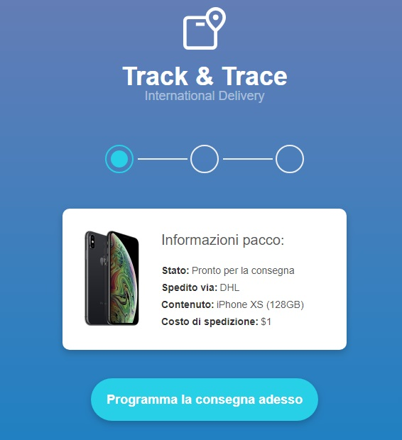 track 24 tracking system, parcel tracking, 17 track, track24 tracking, i parcel tracking, lz8942357486en, track my order, iphon-1312-kl10, tracking code iphon-1312-kl10, tracking code iphon- 1312 - kl10, iphon-1312-kl10 scam,